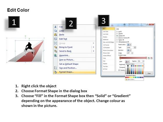 health_race_person_running_powerpoint_slides_and_ppt_diagram_templates_3