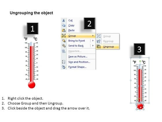 health_thermometer_1_powerpoint_slides_and_ppt_diagram_templates_2