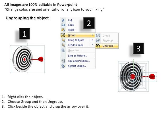 hobbies_targets_1_powerpoint_slides_and_ppt_diagram_templates_2