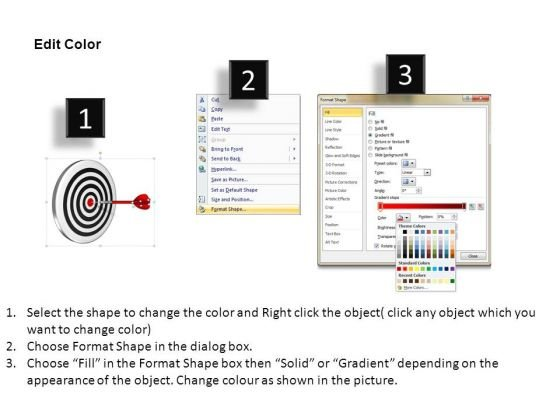 hobbies_targets_1_powerpoint_slides_and_ppt_diagram_templates_3