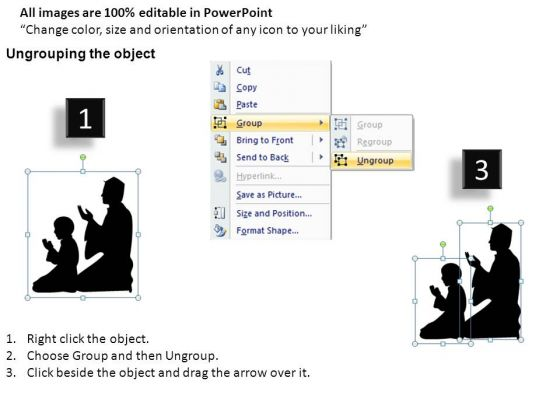 holy_islam_powerpoint_slides_and_ppt_diagram_templates_2