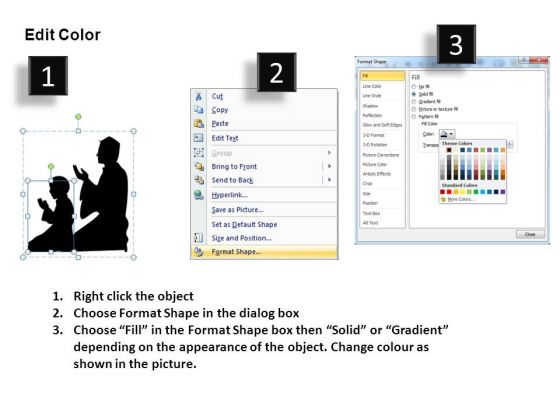 holy_islam_powerpoint_slides_and_ppt_diagram_templates_3