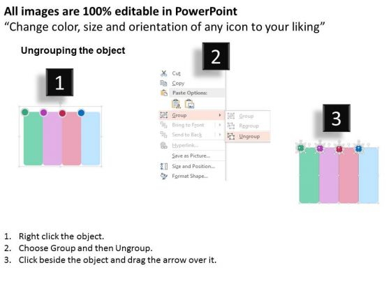horizontal_infographic_for_swot_analysis_powerpoint_template_2