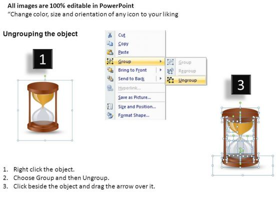 hourglass_1_powerpoint_slides_and_ppt_diagram_templates_2