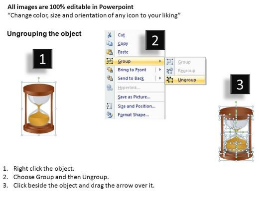 hourglass_deadline_near_powerpoint_ppt_slides_2