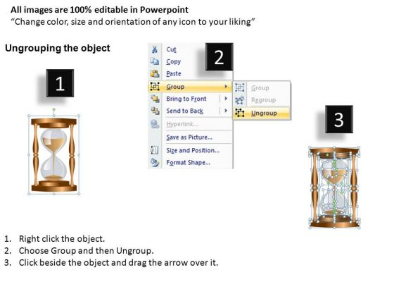 hourglass_ppt_template_2