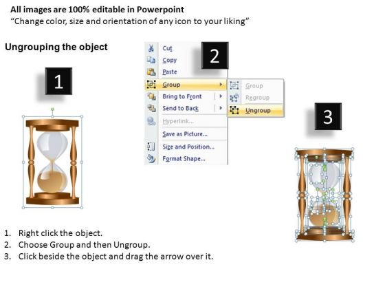 hourglass_sand_powerpoint_ppt_slides_2