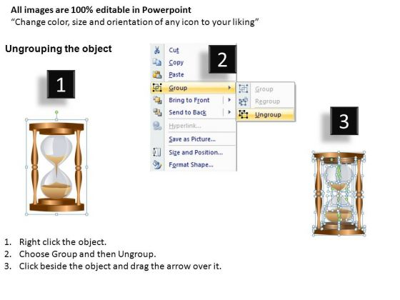 hourglass_sand_powerpoint_ppt_templates_2