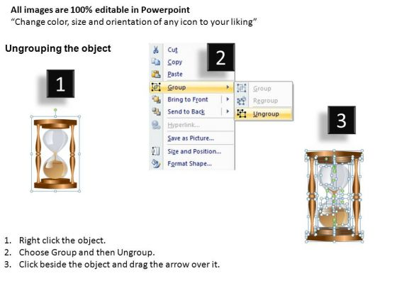 hourglass_slides_powerpoint_2