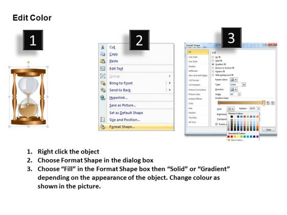 hourglass_slides_powerpoint_3