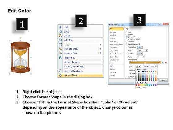 hourglass_time_concept_powerpoint_diagrams_3