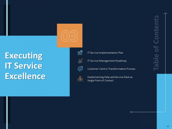 ITIL_Strategy_Service_Excellence_Ppt_PowerPoint_Presentation_Complete_Deck_With_Slides_Slide_17
