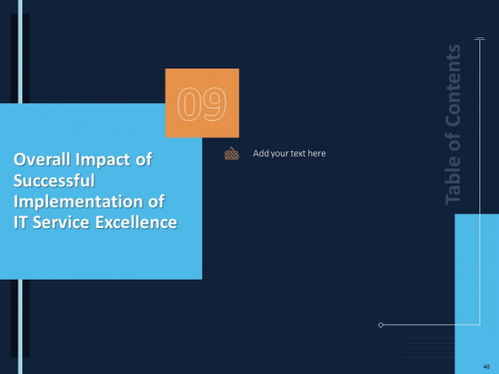 ITIL_Strategy_Service_Excellence_Ppt_PowerPoint_Presentation_Complete_Deck_With_Slides_Slide_40