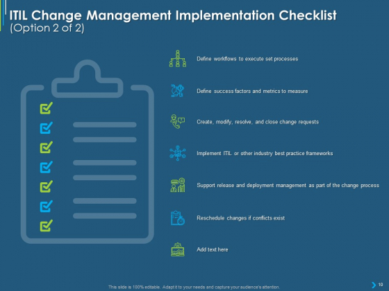 ITIL_Transformation_Management_Strategy_Ppt_PowerPoint_Presentation_Complete_Deck_With_Slides_Slide_10
