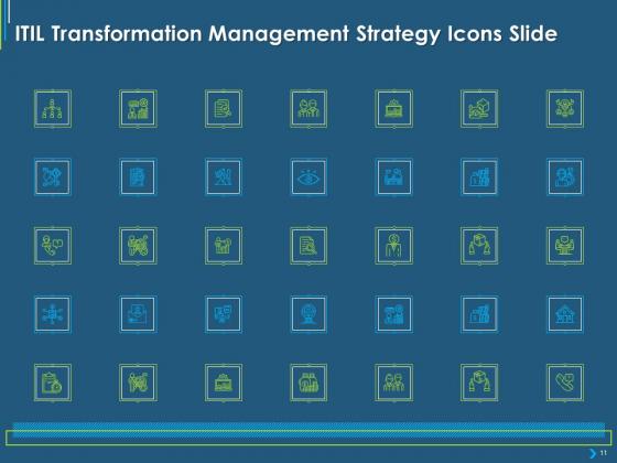 ITIL_Transformation_Management_Strategy_Ppt_PowerPoint_Presentation_Complete_Deck_With_Slides_Slide_11
