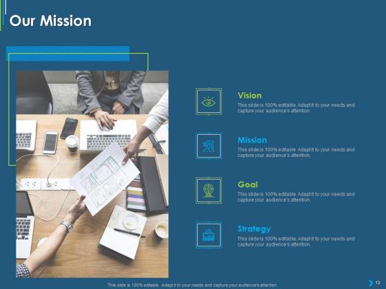 ITIL_Transformation_Management_Strategy_Ppt_PowerPoint_Presentation_Complete_Deck_With_Slides_Slide_13