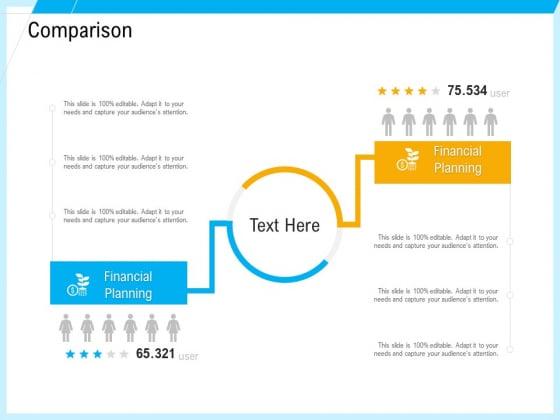 IT_And_Cloud_Facilities_Management_Comparison_Ppt_PowerPoint_Presentation_Gallery_Format_Ideas_PDF_Slide_1