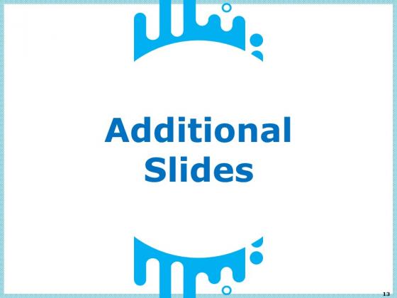 IT_Infrastructure_Library_Incident_Handling_Procedure_Ppt_PowerPoint_Presentation_Complete_Deck_With_Slides_Slide_13