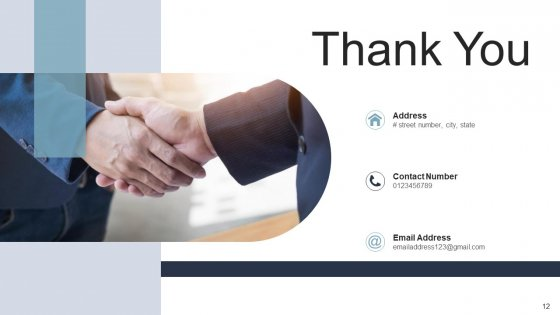 IT_Outsourcing_Decision_Organization_Ppt_PowerPoint_Presentation_Complete_Deck_With_Slides_Slide_12