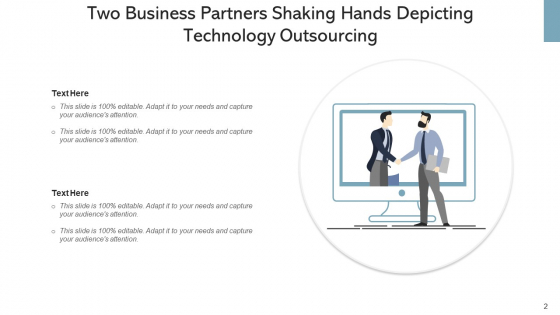 IT_Outsourcing_Decision_Organization_Ppt_PowerPoint_Presentation_Complete_Deck_With_Slides_Slide_2
