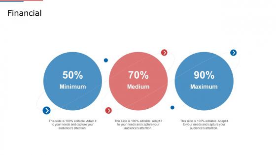 IT_Services_Shareholder_Funding_Elevator_Financial_Designs_PDF_Slide_1