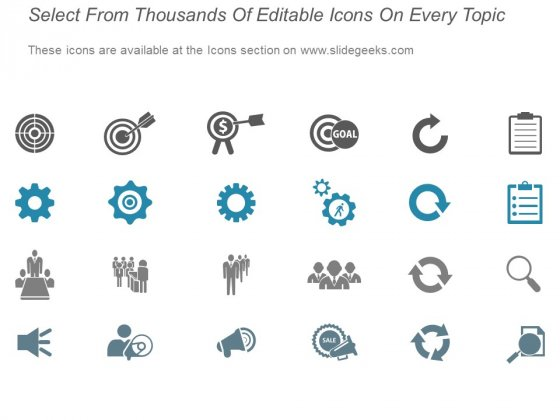 Icon_Challenges_Solutions_Ppt_PowerPoint_Presentation_Summary_Shapes_Ppt_PowerPoint_Presentation_Gallery_Shapes_Slide_5