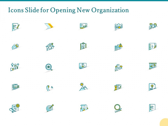Icons_Slide_For_Opening_New_Organization_Ppt_PowerPoint_Presentation_Infographic_Template_Samples_PDF_Slide_1