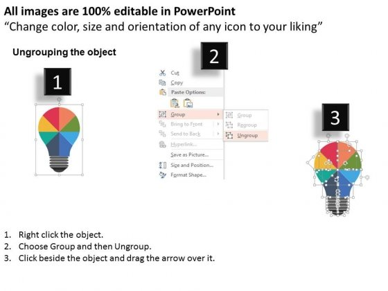 Idea_Bulb_With_Eight_Icons_Powerpoint_Templates_2