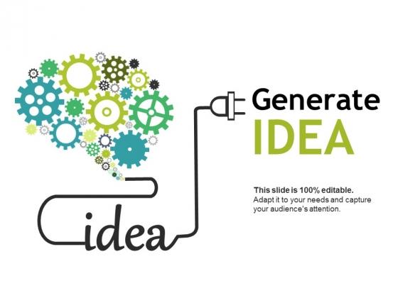 Idea Ppt PowerPoint Presentation Styles Microsoft