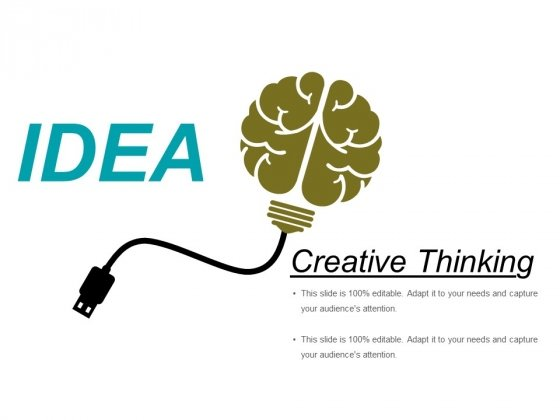 Idea Ppt PowerPoint Presentation Summary Design Inspiration