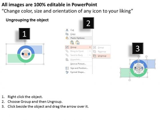 Ideas_For_Business_Partnership_And_Improvement_Powerpoint_Template_2