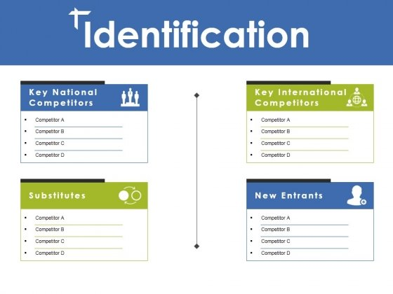 Identification Ppt PowerPoint Presentation Pictures Background