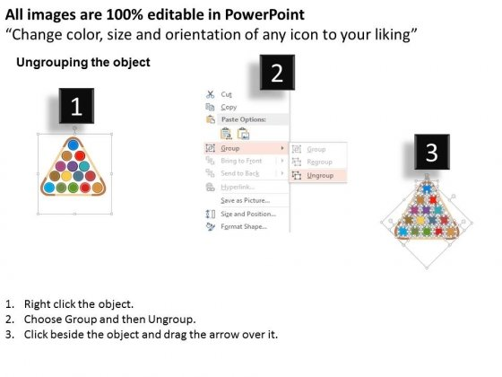 Illustration_Of_Billiards_Balls_Powerpoint_Templates_2