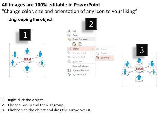Illustration_Of_Business_Team_Network_Powerpoint_Template_2