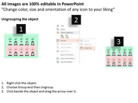 Illustration_Of_Customers_Feedback_Powerpoint_Templates_2