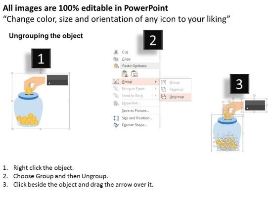 Illustration_Of_Dollar_Money_Jar_Powerpoint_Templates_2