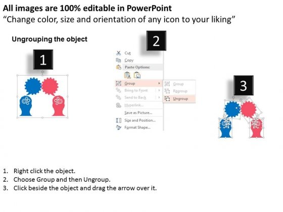 Illustration_Of_Human_Mind_And_Gears_Powerpoint_Templates_2