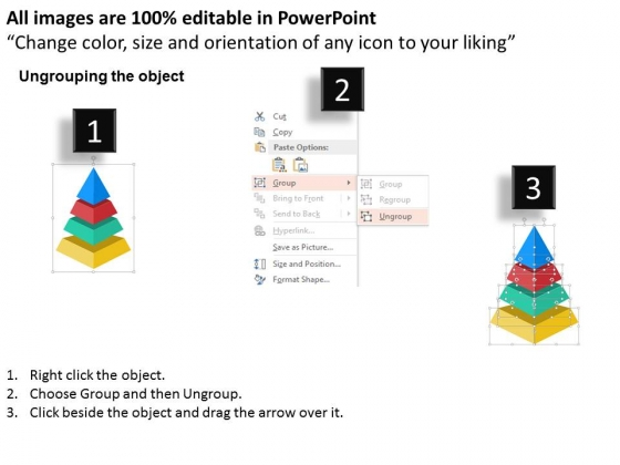 Illustration_Of_Pyramid_Diagram_Powerpoint_Template_2