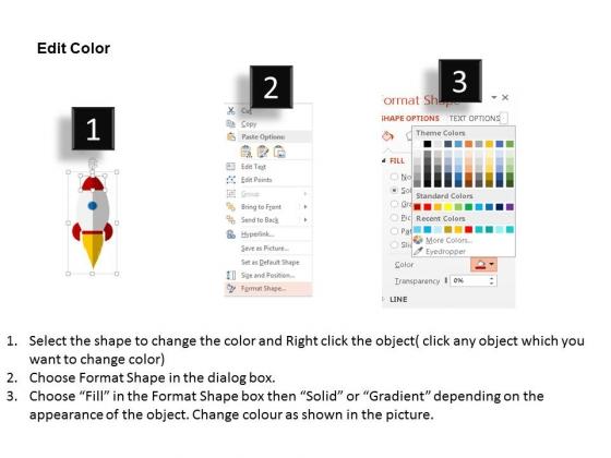 Illustration_Of_Seo_Rocket_Powerpoint_Templates_3