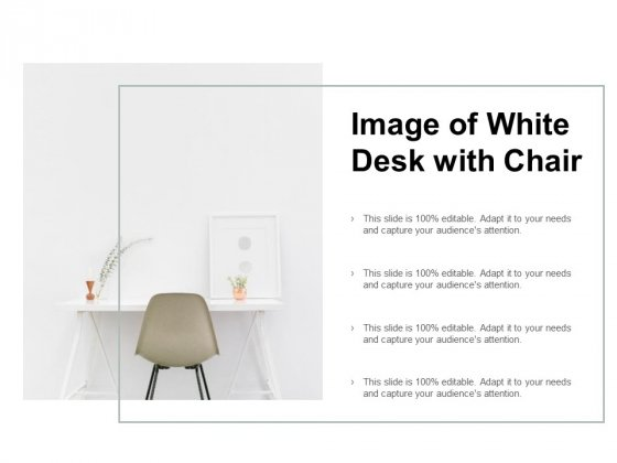Furniture Powerpoint Templates Slides And Graphics