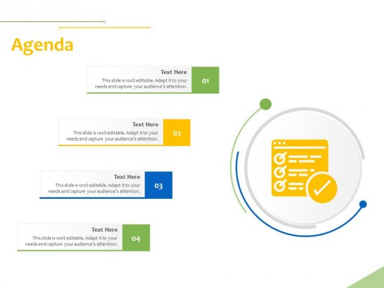 Implementation_Of_Risk_Mitigation_Strategies_Within_A_Firm_Agenda_Ppt_Designs_Download_PDF_Slide_1