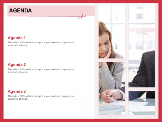 Implementing Compelling Marketing Channel Agenda Ppt PowerPoint Presentation Icon Designs Download PDF