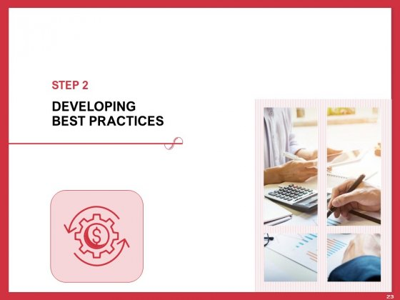 Implementing_Compelling_Marketing_Channel_Ppt_PowerPoint_Presentation_Complete_Deck_With_Slides_Slide_23