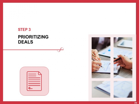 Implementing_Compelling_Marketing_Channel_Ppt_PowerPoint_Presentation_Complete_Deck_With_Slides_Slide_26