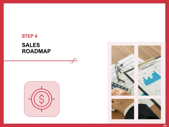 Implementing_Compelling_Marketing_Channel_Ppt_PowerPoint_Presentation_Complete_Deck_With_Slides_Slide_28