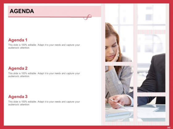 Implementing_Compelling_Marketing_Channel_Ppt_PowerPoint_Presentation_Complete_Deck_With_Slides_Slide_35