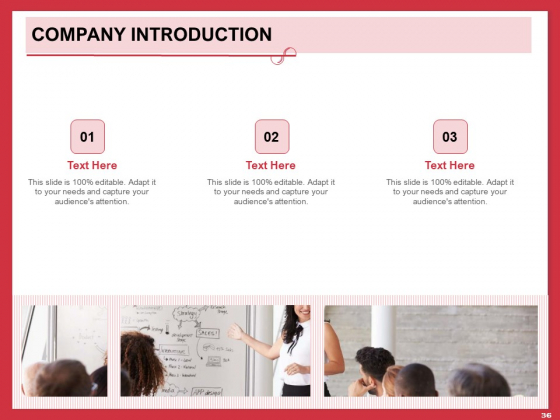 Implementing_Compelling_Marketing_Channel_Ppt_PowerPoint_Presentation_Complete_Deck_With_Slides_Slide_36