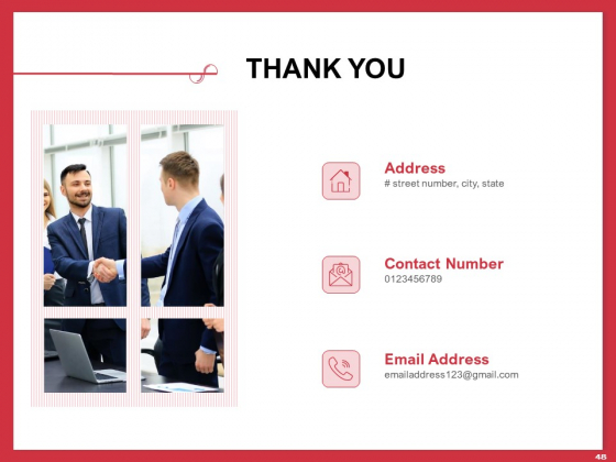 Implementing_Compelling_Marketing_Channel_Ppt_PowerPoint_Presentation_Complete_Deck_With_Slides_Slide_48