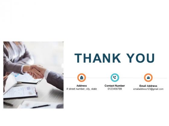Implementing Digital Asset Management Thank You Ppt Ideas Influencers PDF