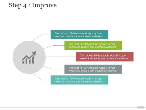 Improve Ppt PowerPoint Presentation Portfolio Example
